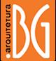 BLOG da BG Arquitetura